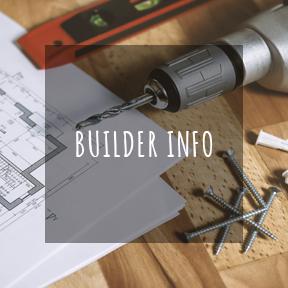 BUILDER INFO2