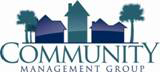 CommunityMgmtGroup logo