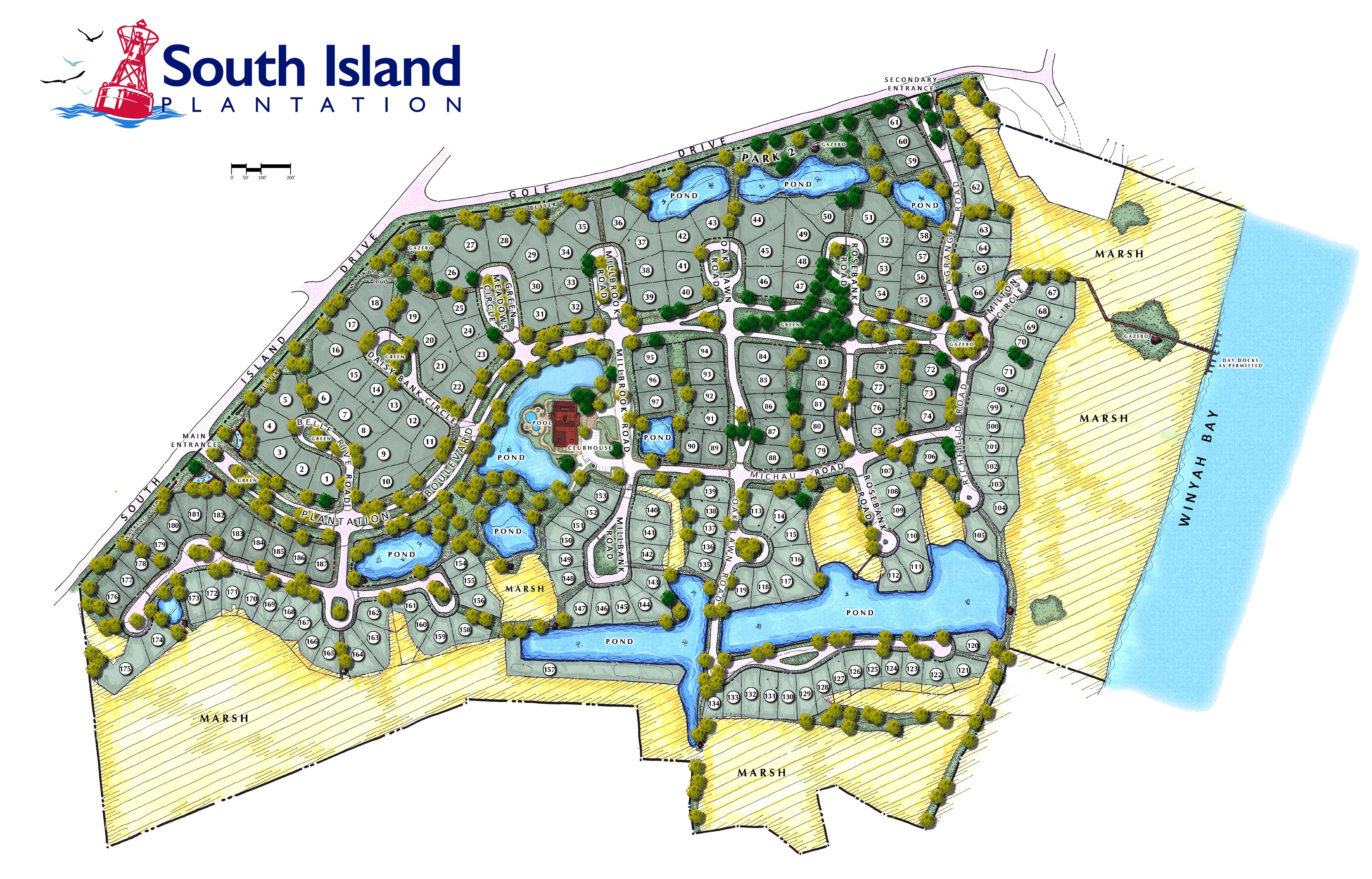 SIP Plat Map 8_19